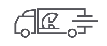 CK Horse Transport - Transport infographic-01-01